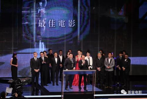 """杨受成 """"绝对欢迎""""中央对香港电"""